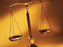 BASK tihek-faaliyette-hak-ihlali-ve-ayrimcilik-yapana-bin-lira-para-cezasi