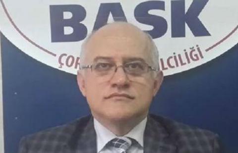 BASK bask-corum-temsilcisi-hayati-cam-bin-hizmetli-cifte-magduriyet-yasamaktadir-