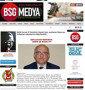 BASK corum-temsilcisi-hayati-cam-enflasyon-memurun-cebini-de-bosaltti