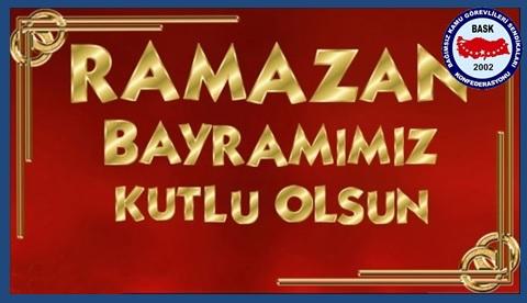 BASK ramazan-bayramimiz-kutlu-olsun